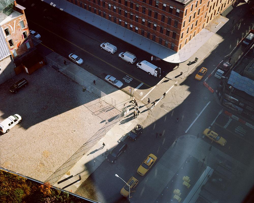 NYC_2013#10