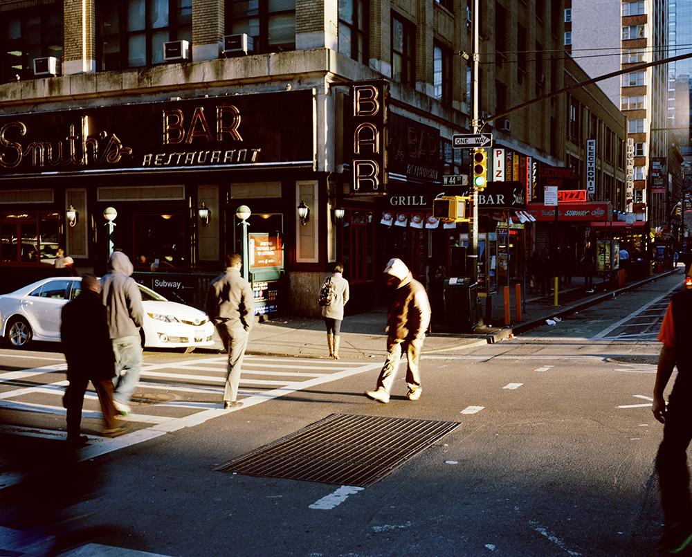 NYC_2013#7