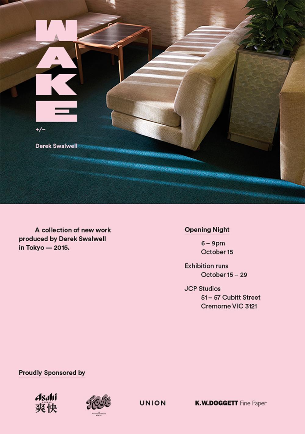 DSP2407-Derek-WAKE---E-Invite-FA3